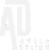 Avela Design - Website design services for small business, New Zealand